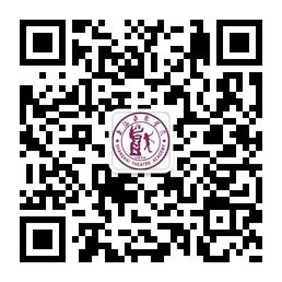 038bb549-ae8c-44a9-ba38-d98cf7820898